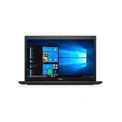 لپ تاپ استوک Dell Latitude 7480