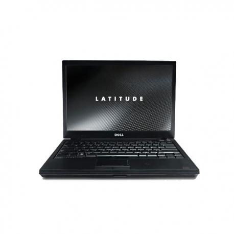 لپ تاپ استوک Dell Latitude E4300