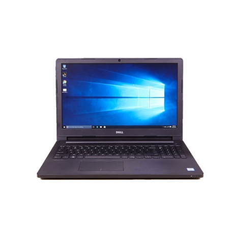 لپ تاپ استوک Dell Latitude 3570
