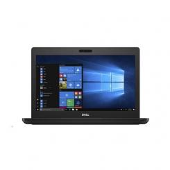 لپ تاپ استوک Dell Latitude 5280
