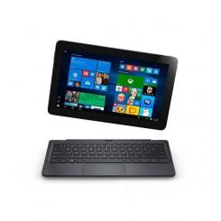 لپ تاپ استوک Dell Latitude 5175 Tablet