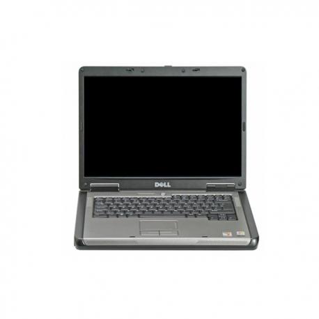 لپ تاپ استوک Dell Latitude 131L