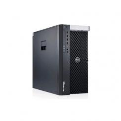 کیس استوک Dell Precision T7600