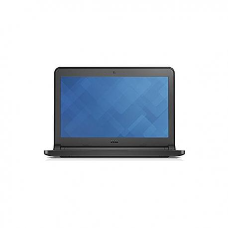 لپ تاپ استوک Dell Latitude 3340
