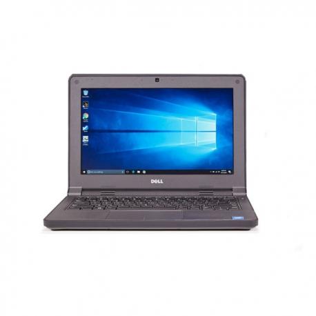 لپ تاپ استوک Dell Latitude 3150