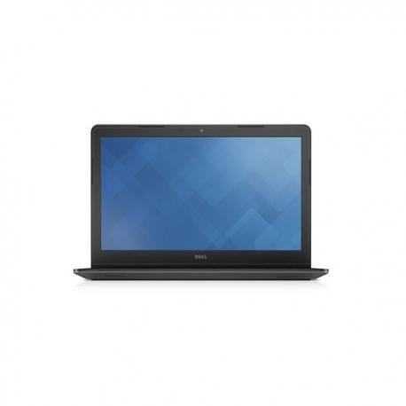 لپ تاپ استوک Dell Vostro 3550