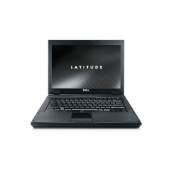 لپ تاپ استوک Dell Latitude E5400