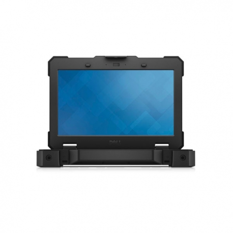 لپ تاپ استوک Dell Latitude 5404