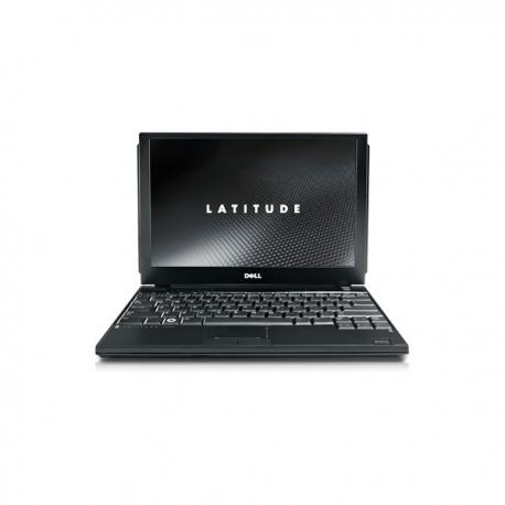 لپ تاپ استوک Dell Latitude E4200
