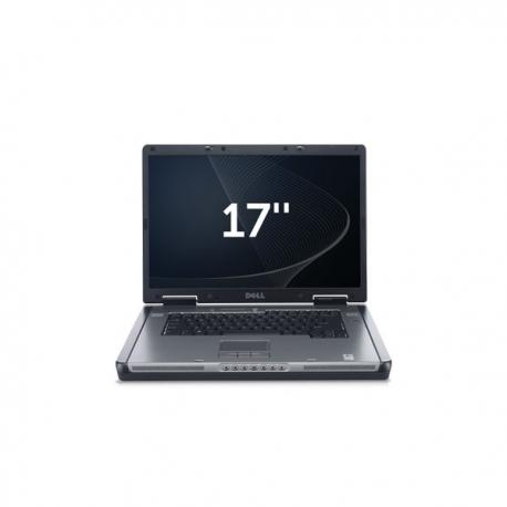 لپ تاپ استوک Dell Precision M6300