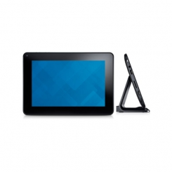لپ تاپ استوک Dell Latitude ST-LST01 Tablet