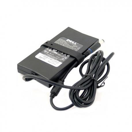 شارژر لپ تاپ دل 90 وات Dell DA90PE1-00
