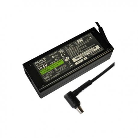 شارژر لپ تاپ سونی 90 وات SONY VGP-AC19V36