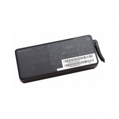 شارژر لپ تاپ لنوو 90 وات Lenovo ADLX90NLC3A