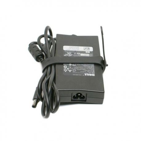 شارژر لپ تاپ دل 130 وات Dell Slim FA130PE1-00