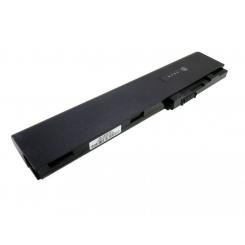 باتری 6 سلولی لپ تاپ HP EliteBook 2560p