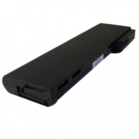باتری 9 سلولی لپ تاپ HP EliteBook 8470P