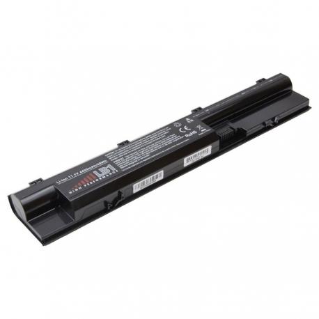 باتری 6 سلولی لپ تاپ HP ProBook 440 G1