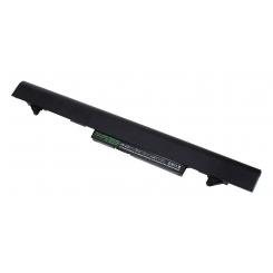 باتری 4 سلولی لپ تاپ HP ProBook 430 G1