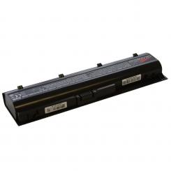 باتری 6 سلولی لپ تاپ HP ProBook 4341s
