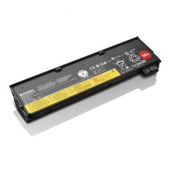 باتری 6 سلولی لپ تاپ Lenovo ThinkPad X240