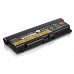 باتری 6 سلولی لپ تاپ Lenovo ThinkPad T430