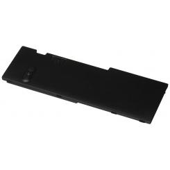 باتری 6 سلولی لپ تاپ Lenovo ThinkPad T420s
