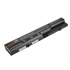 باتری 6 سلولی لپ تاپ HP ProBook 4520s