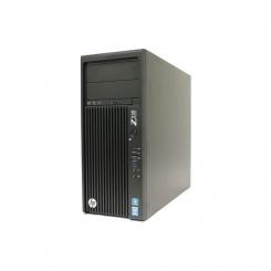 کیس استوک HP Z230 WORK STAION