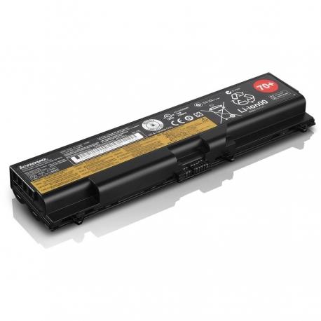 باتری 6 سلولی لپ تاپ Lenovo ThinkPad L430