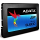 حافظه اس اس دی ADATA ظرفیت 128 گیگابایت