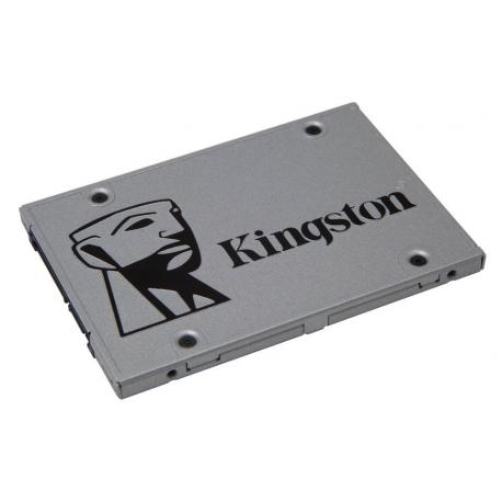 حافظه اس اس دی Kingston ظرفیت 240 گیگابایت