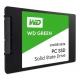 حافظه اس اس دی Western Digital ظرفیت 120 گیگابایت