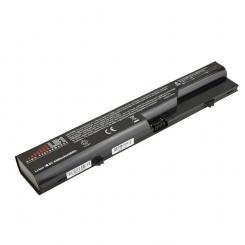 باتری 6 سلولی لپ تاپ HP ProBook 4421s