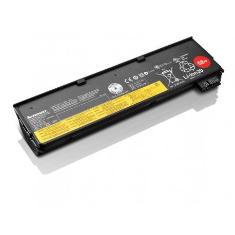 باتری 6 سلولی لپ تاپ Lenovo ThinkPad T440s