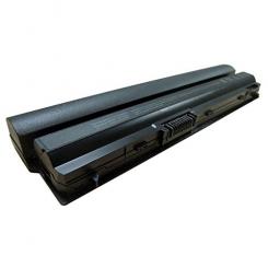 باتری 6 سلولی لپ تاپ Dell Latitude E6330