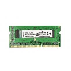 رم لپ تاپی DDR3 1600 PC3 ظرفیت 8 گیگابایت