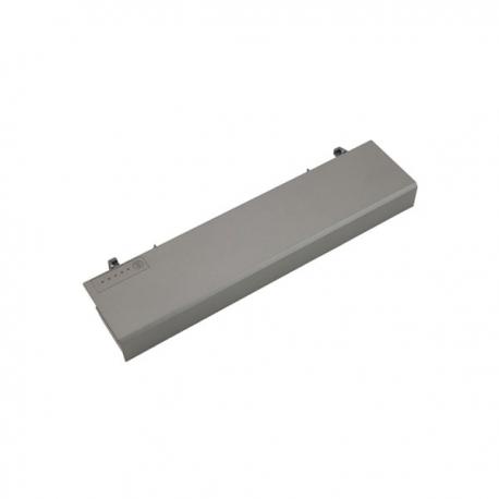 باتری 6 سلولی لپ تاپ Dell Latitude E6500