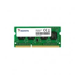 رم لپ تاپی DDR3 1600 PC3L ظرفیت 4 گیگابایت