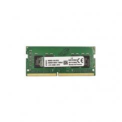 رم لپ تاپی DDR4 2133S ظرفیت 8 گیگابایت