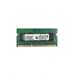 رم لپ تاپی DDR3 1333 PC3 ظرفیت 4 گیگابایت