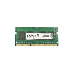 رم لپ تاپی DDR3 1333 PC3L ظرفیت 4 گیگابایت