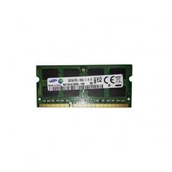 رم لپ تاپی DDR3 1333 PC3L ظرفیت 8 گیگابایت