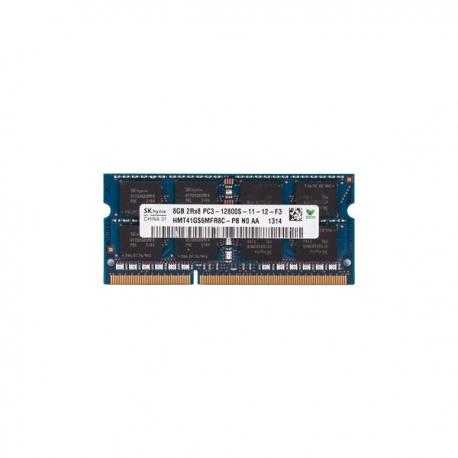 رم لپ تاپی اسکای هاینیکس DDR3 1600 ظرفیت 8 گیگابایت