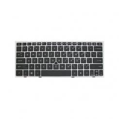 کیبورد لپ تاپ HP EliteBook 2560p