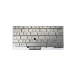 کیبورد لپ تاپ HP EliteBook 2730p