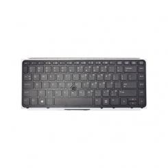 کیبورد لپ تاپ HP EliteBook 840 G1