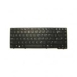 کیبورد لپ تاپ HP EliteBook 8440p