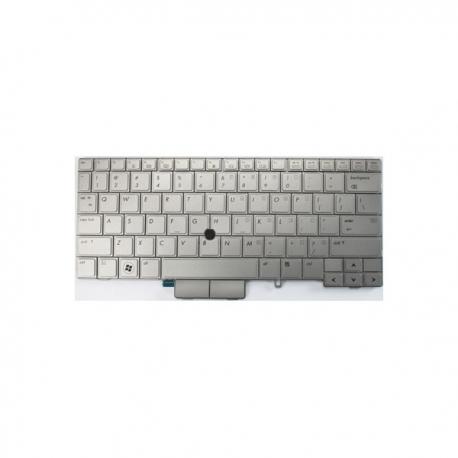 کیبورد لپ تاپ HP EliteBook 2760p