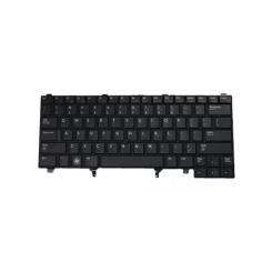 کیبورد لپ تاپ Dell Latitude E6330